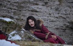 Кадр из фильма «Гоголь. Страшная месть». Фото с сайта kinopoisk.ru