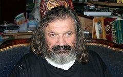 Николай Васин. Фото Andrei Epimahov с сайта ru.wikipedia.org