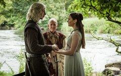 Объявлена дата российской премьеры финального сезона «Игры престолов»