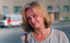 Семья Маргариты Тереховой начала сбор средств на ее лечение