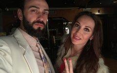 Брянский актер сыграл мафиози в испанском телесериале