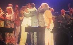 Свежие песни ABBA будут представлены в течение года