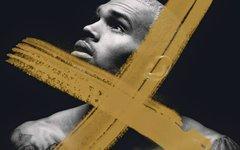 Певца Криса Брауна задержали по подозрению в изнасиловании