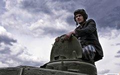 Мединский рад второму месту «Т-34» в истории российского проката