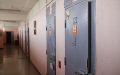 Полиция отказалась от полезного тюремного подарка рэпера Хаски