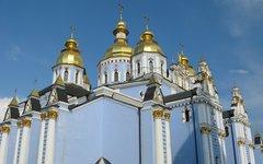 Православие, церковь, Украина