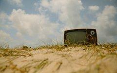 Многодетного отца лишают родительских прав из-за отсутствия телевизора