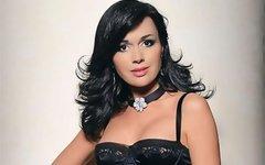 СМИ сообщили о предкоматозном состоянии Анастасии Заворотнюк