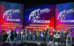Боярский, Маликов и Майданов сыграют в футбол к юбилею Яшиина