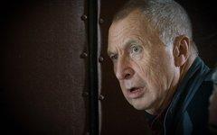 Режиссер «Белорусского вокзала» призвал убрать «шпиона» Ленина из мавзолея