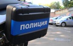 Чеченский полицейский убил спецназовца из Карелии в Институте МВД