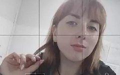 Уральская школьница пропала из-за гибели корейской поп-звезды