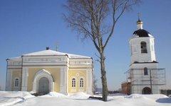 Православный канал проведет первое реалити-шоу в монастыре