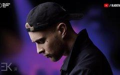 «Роскомнадзор» отнес Егора Крида к агрессивной антироссийской субкультуре