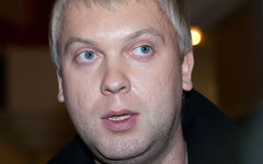 Светлаков заявил, что «Прожекторперисхилтон» закрылась из-за цензуры