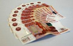Россияне назвали размер зарплаты для полного счастья