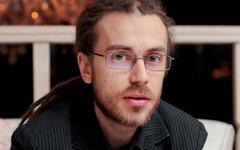 Децл станет главным героем сериала о русском рэпе