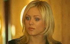 Съемки сериала о Юлии Началовой стартовали со скандала