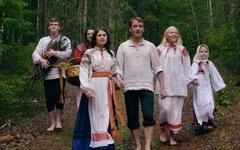 Финны обвинили екатеринбургскую фолк-группу в краже гимна России