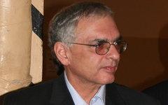 Шахназаров заявил о вреде засилья проблемного кино России на фестивалях