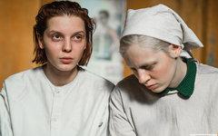 Шесть российских фильмов могут получить «Золотой глобус»