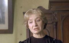 Екатерина Дурова умерла