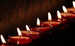 В Забайкалье объявлен траур по погибшим в ДТП