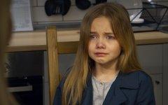 Трагикомедия Анны Озар «Ракушка» победила французском кинофестивале