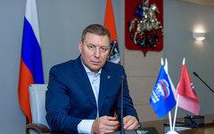 Фото с сайта moscow.er.ru