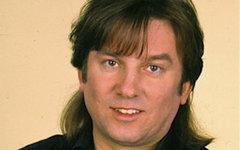 Юрий Лоза предложил свои услуги по написанию хита для «Евровидения»