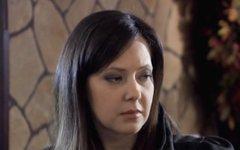 Актрису из России задержали в США по подозрению в похищении ребенка