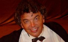 В Москве скончался советский певец Сергей Захаров
