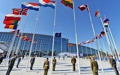 Фото с сайта globallookpress.com