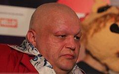 Стас Барецкий рассказал о съемках фильма «Брат-3»