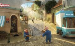 Минкульт назначил виновных за провал мультфильма «Гурвинек» в прокате