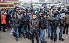 Фото: migrant.ru