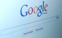 ЕС решил оштрафовать Google за нарушение антимонопольного законодательства