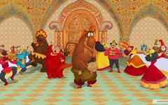 Фестиваль анимационного кино в Суздале вручил свои призы