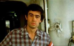 Бодров-старший пытался препятствовать съемкам «Брата-2»