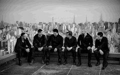 Московский концерт группы Rammstein перенесен
