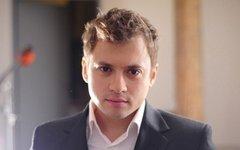 Андрей Гайдулян после победы над раком отправился покорять Голливуд