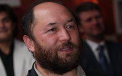 Бекмамбетов снимет фильм о керченском стрелке