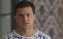 Российские поп-певцы поздравили Зеленский и попросились на гастроли