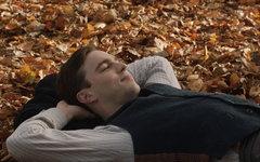 Членов семьи Толкина возмутил биографический фильм о писателе