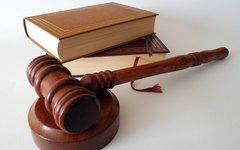 Экс-чиновница ростовского Минтруда получила 7 лет колонии за взятку мебелью