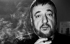 Павлу Лунгину присужден приз кинофестиваля «Зеркало»
