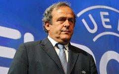 Фото с сайта uefa.com