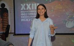 Детский фестиваль «Орленок» посвятят памяти Станислава Говорухина