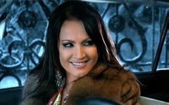 София Ротару выступит в России после долгого перерыва