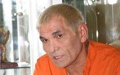 Бари Алибасов имитировал отравление